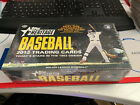 2012 Topps Heritage Baseball Hobby Box Factory Sealed Trout RC Rookie Sealed Wow