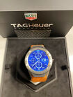 TAG-HEUER-CONNECTED-Modular 45 SBF8A8014.11FT6081