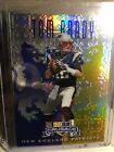 2013 Panini Rookies and Stars Crusade Is an Insert Set Worth Chasing 55