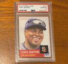 Tony Gwynn Game-Used Memorabilia and Awards to Be Sold at Auction 14