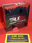 Rittenhouse TRUE BLOOD Premiere Edition SEALED BOX 24 Packs Trading Cards 2012