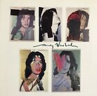 Detailed Introduction to Collecting Andy Warhol Memorabilia 61