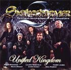 Snake Charmer UK 126 2014 SNAKECHARMER 2CD