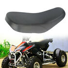 1PC Motorcycle Foam Seat Pit Quad Dirt Bike ATV For Racing 4 Wheeler 50CC 125CC