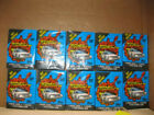 1989 Topps Back to the Future II Trading Cards 13
