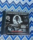 No Face Phantom cd,1998,Rare,lil ric,skip dog,pizzo,e.z.s.d,bay area,g-funk
