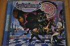 LABYRINTH Sons Of Thunder CD 2000 VICTOR JAPAN press rhapsody VISION DIVINE