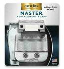 Andis Master Replacement Clipper Blade 01556 ML 22 Adjust 000 1 Size 22 NEW