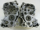 04 Honda Fourtrax Rancher 350 trx350fe 4x4 Genuine Crankcase Engine Motor Cases