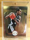 2013-14 Panini Totally Certified Basketball Cards 21