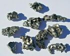 About 4168 gram lot Authentic NEW CAMPO DEL CIELO METEORITE
