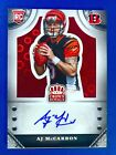2014 Panini Crown Royale Football Cards 25