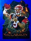 2014 Topps Fire Football Cards 44