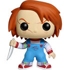 Ultimate Funko Pop Chucky Figures Checklist and Gallery 29