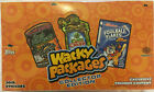 2015 Topps Wacky Packages Collector Edition Factory Sealed Hobby Only Box 14 6