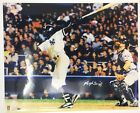 New York Yankees Collecting and Fan Guide 99