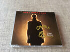 OZZY OSBOURNE - PERRY MASON - LIMITED 4 TRACK HAND SIGNED CD AUTOGRAPHED 1995