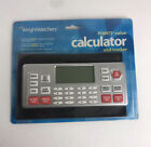 NIP Weight Watchers WW Points Value Calculator and Tracker New