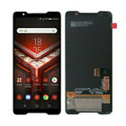 LCD Display Touch Screen Digitizer Assembly For ASUS ROG Phone Gaming ZS600KL