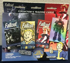 Dynamite Fallout Trading Cards Series 1 and Series 2 21