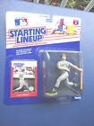 1988 Baseball Starting Lineup Jose Canseco, Sealed