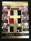 2014 Upper Deck 25th Anniversary Trading Cards 25