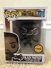 Funko Pop Black Panther Movie Figures 37