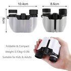 Telescope Binoculars 10x42 Kids Observation Ability Training Learning Supply Toy