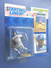 1993 Baseball Starting Lineup Marquis Grissom, Sealed