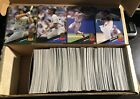 Nolan Ryan Cards, Rookie Cards and Autographed Memorabilia Guide 7