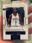 2009-10 Panini Classics Basketball Product Review 12