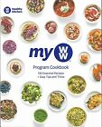 NEW 2020 WEIGHT WATCHERS WW HEALTHY KITCHEN myWW PROGRAM COOKBOOK 130 RECIPES