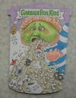 2019 Topps Garbage Pail Kids Revenge of Oh, The Horror-ible Trading Cards 25