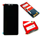 LCD Display Digitizer Touch Screen Assembly For BLU VIVO XI Plus V0310WW V0311WW