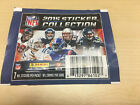 2015 Panini NFL Sticker Collection 7
