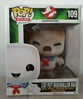 Ultimate Funko Pop Ghostbusters Figures Checklist and Gallery 67