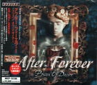AFTER FOREVER Prison Of Desire JAPAN CD MICP-10189 2000