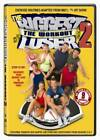 The Biggest Loser The Workout 2