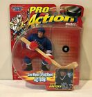 1998 STARTING LINEUP PRO ACTION NHL HOCKEY WAYNE GRETZKY NEW IN BOX