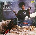 PHYLLIS ST. JAMES Ain't No Turnin' Back JAPAN CD UICY-76697 2014 NEW