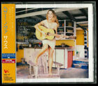 HEATHER NOVA South JAPAN CD V2CI-113 2001