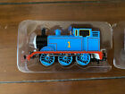 Bachmann Thomas The Tank Engine HO Gauge Train With Annie And Clarabel