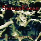 Spread Eagle - Open to the Public (CD MCA-10636) New Sealed Ships 1st Class