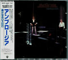 AMBROSIA Life Beyond L.A. JAPAN CD WPCP-4802 1992 OBI