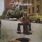 FOGHAT Fool For The City JAPAN CD VICP-63895 2007 NEW