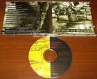 DYING FETUS - Infatuation With Malevolence CD ( Wild Rags Records ) First Press!