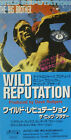 THE BIG BROTHER Wild Reputation JAPAN 8cm CD AVDD-0002 1990