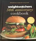 Weight Watchers Cookbook  280 Delicious Recipes for Every Meal by WW Staff