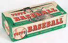 279 ea you pick from 1954 1955 1956 + baseball Topps set lot w semi stars