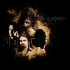 PAIN OF SALVATION Road Salt Two JAPAN CD MICP-11021 2011 NEW